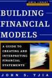 McGraw.Hill.Building Financial Models