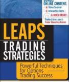M Kearney - Powerful Techniques For Options Trading Success(pdf)