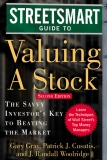 Streetsmart Guide to Valuing A Stock: The Savvy Investors Key to Beating the Market