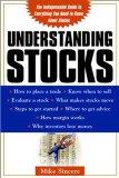 McGraw.Hill.Understanding Stocks