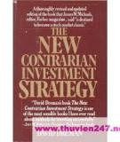 The New Contrarian Investing Strategies(pdf)