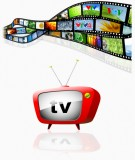 Báo cáo: Quảng cáo trong nền kinh tế thị trường