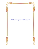 500-Famous quotes self help book