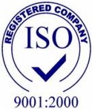 Hướng dẫn xây dựng hệ thống quản lý chất lượng theo tiêu chuẩn TCVN ISO 9001:2000