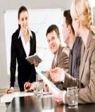 7 lời khuyên giúp các nhà lãnh đạo có được tầm nhìn rộng