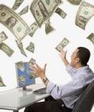 6 bước để sếp nâng lương cho bạn?