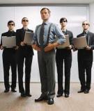 Nâng cao kỹ năng quản lý
