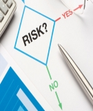 Rủi ro và các phương thức xử lý rủi ro