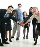 7 kỷ năng để làm việc nhóm một cách hiệu quả