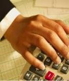 tờ khai đăng ký thuế thu nhập cá nhân