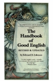 Johnson - Handbook of Good English
