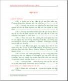 Ebook Hướng dẫn ôn thi môn Triết học Mac - Lênin