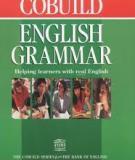 Giáo trình Collin Cobuild English Grammar