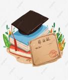 Luận văn tốt nghiệp: Biện pháp thúc đẩy xuất khẩu mặt hàng gốm xây dựng của Công ty Kinh doanh và Xuất nhập khẩu thuộc Tổng công ty Thủy tinh và Gốm xây dựng – Viglacera