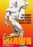 The Insider's Encyclopedia On How To Build Muscle & Might