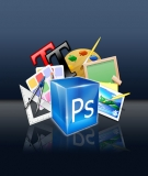 Hướng dẫn học Adobe Photoshop CS3 - Trần Thị Thu Thủy