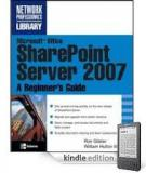 3370A: First Look: Getting Started with Microsoft Office SharePoint Server 2007