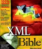 XML™ Bible - Elliotte Rusty Harold