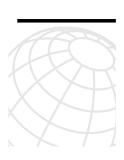 CCNA Exam Certification Guide