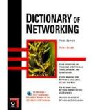 This Dictionary of Networking