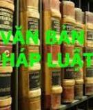 Nghị định 128/2008/NĐ-CP của Chính phủ