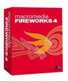 Fireworks 4.0 Easy learning book