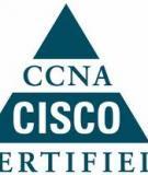 1000_CCNA_Certified Network Associate_Questions