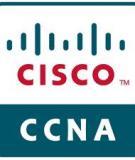 CCNA Glossary