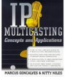 Laboratory Exercises— Applications and IP Multicast