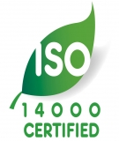 Các tiêu chuẩn quản lý môi trường ISO 14000