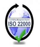 Giới thiệu Hệ thống quản lý an toàn thực phẩm ISO 22000 và HACCP