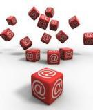 Thực hiện các chương trình marketing phần 14
