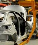 Chương 10 Công nghệ lắp ráp các sản phẩm cơ khí