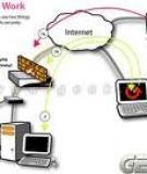 Thủ thuật cài Windows từ xa qua mạng LAN