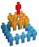 Đào tạo nguồn nhân lực cho Thương mại điện tử