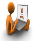 9 Loại hình để khởi nghiệp kinh doanh trên mạng