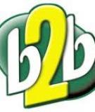 B2B gây thiện cảm ngay từ trang web