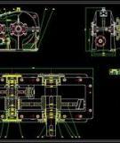 Chi tiết máy_ Cơ sở thiết kế máy