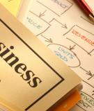Kế hoạch kinh doanh của doanh nghiệp