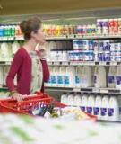 Phân tích thị trường_ Người tiêu dùng và hành vi của người mua