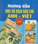 Phương pháp dịch và đọc báo chí Anh - Việt