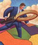5 bước kỹ thuật cơ bản trong nghiên cứu thị trường