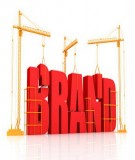 PR - Biện pháp hữu hiệu trong phát triển thương hiệu