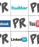 PR - Quan hệ công chúng