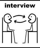 Cách tuyển nhân viên kỳ lạ của người Nhật