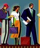 5 rối loạn chức năng trong teamwork