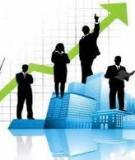 Ba bước để phát triển lãnh đạo