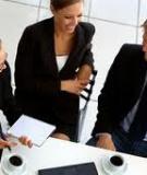 Tự tạo một phương pháp giao tiếp hiệu quả hơn
