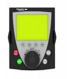 Altivar 61 - Bộ biến tần điều khiển tốc độ cho động cơ không đồng bộ