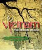 Giáo trình môn học: Tuyến điểm du lịch Việt Nam